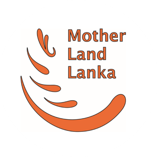 Mother Land Lanka