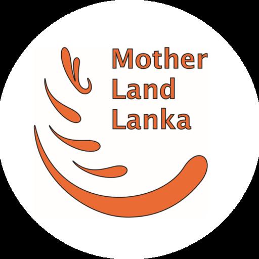 Mother Land Lanka